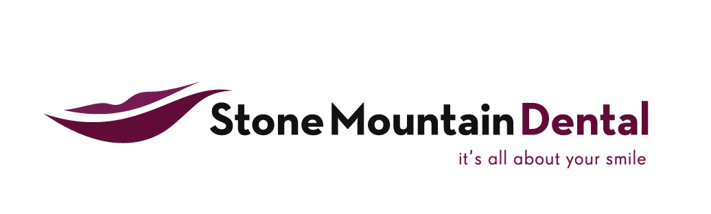 Stone Mountain Dental P C Dentist In Stone Mountain Ga